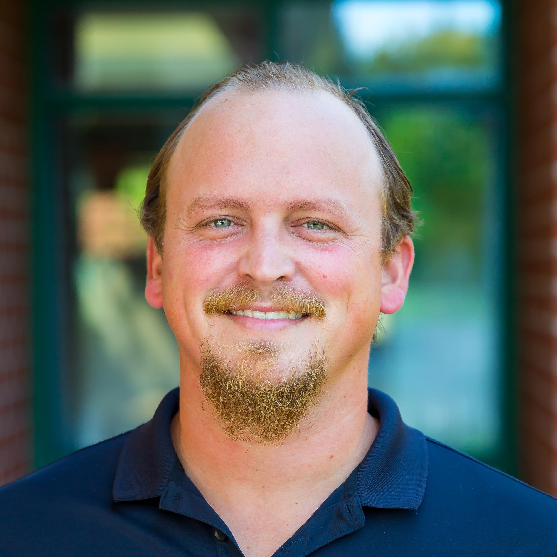 Matthew Summitt's Profile Photo