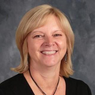 Denise Zettle's Profile Photo