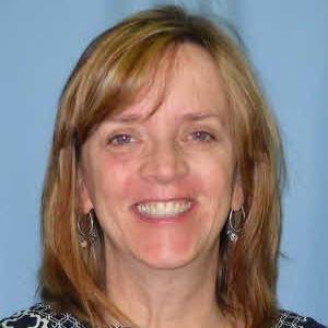 Kelly Palmer's Profile Photo