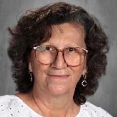 Isabel Rodriguez's Profile Photo