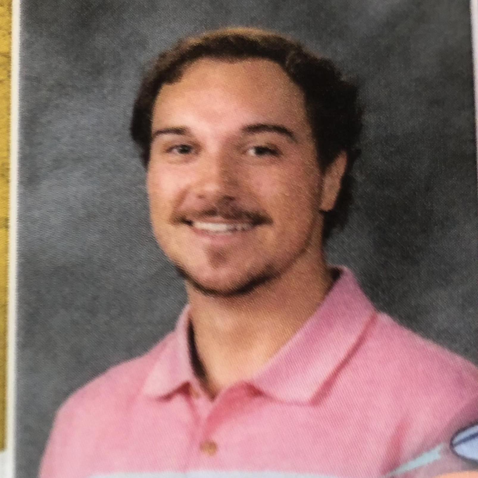 Kyle Hamilton's Profile Photo