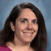 Erin Ferris's Profile Photo