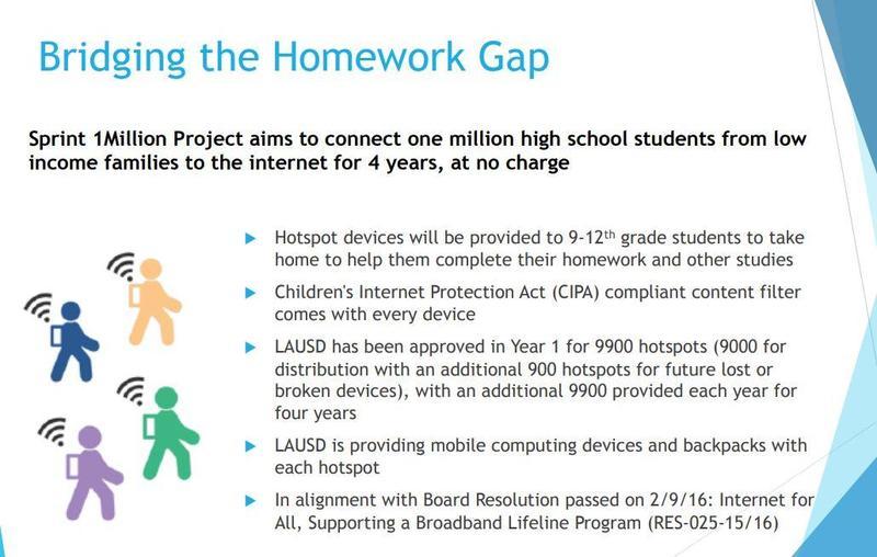 Student Technology Survey Thumbnail Image