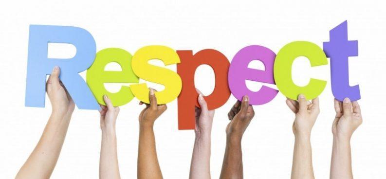 Week of Respect Thumbnail Image