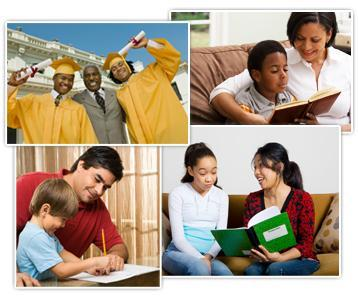 Parent Engagement is IMPORTANT in LAUSD and at Foshay! / ¡La participación de los padres es IMPORTANTE en LAUSD y en Foshay! Featured Photo
