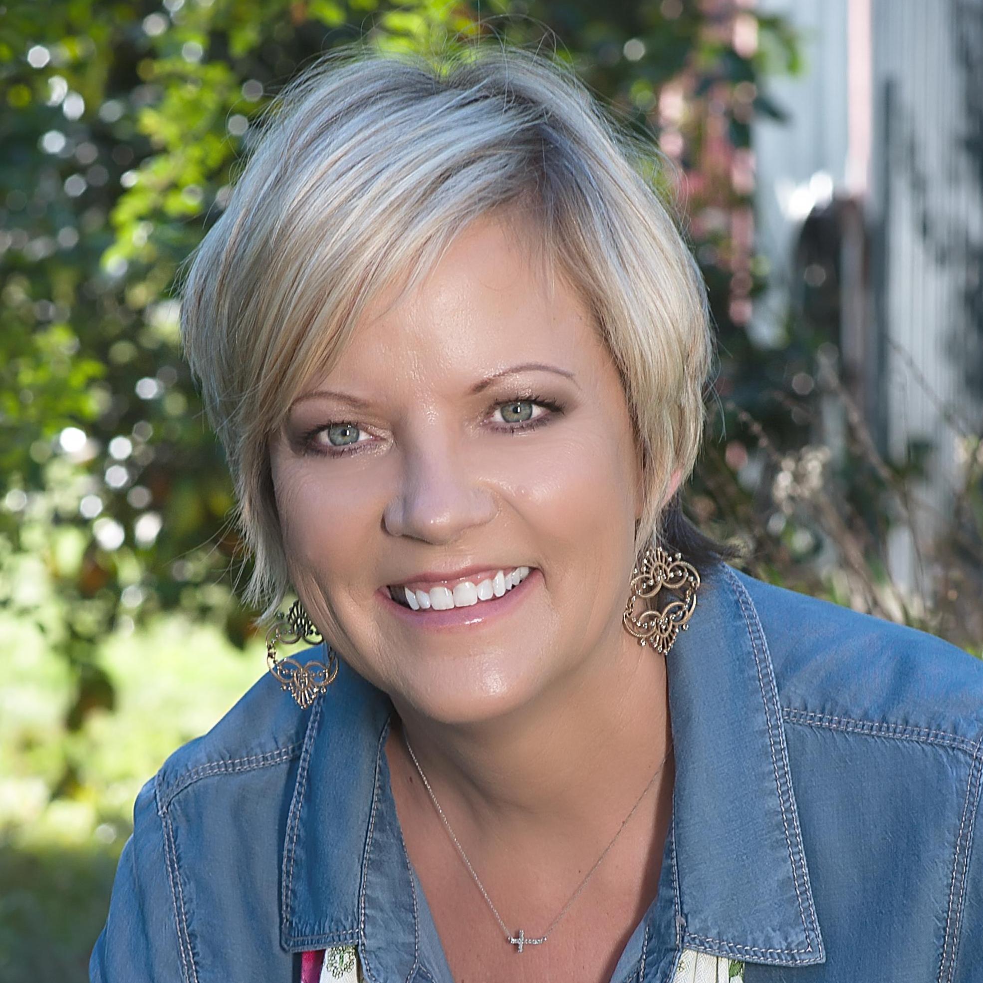 Janet Newberry's Profile Photo