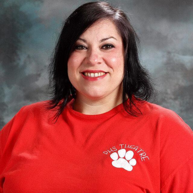 Jill Sullivan's Profile Photo