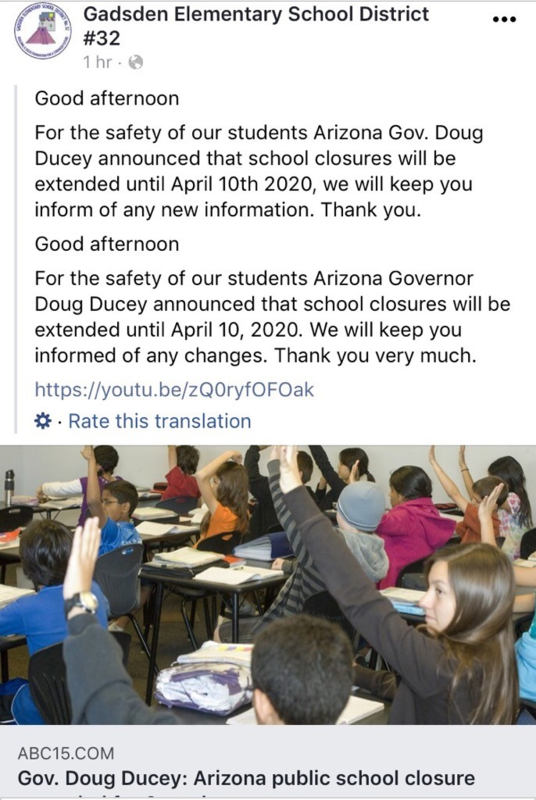 School Closer Extended 2 weeks April 10 from Governor.png