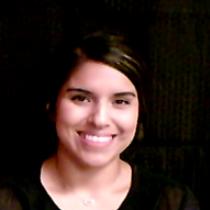 Samantha Rodriguez2's Profile Photo