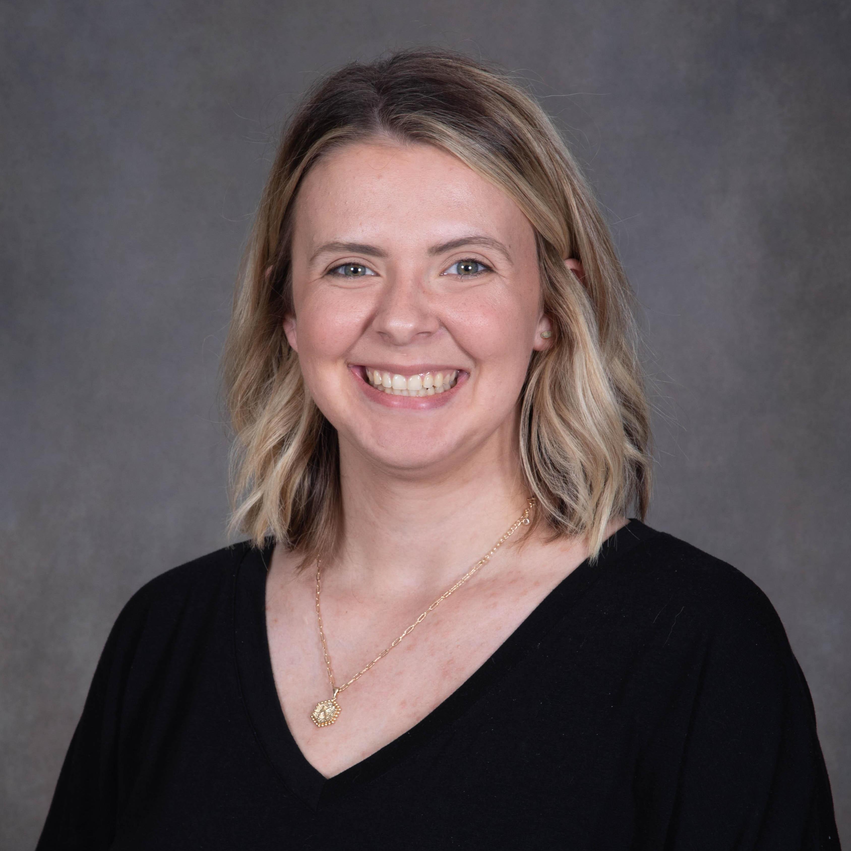 Kortney Nichols's Profile Photo