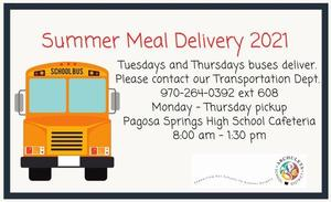 Summer Meal Delivery 2021 (1).jpg
