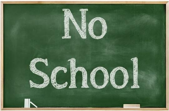 No School January 21st- Martin Luther King Holiday Featured Photo