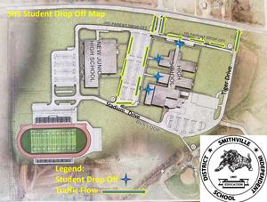 SHS Student Drop Off Map.jpg