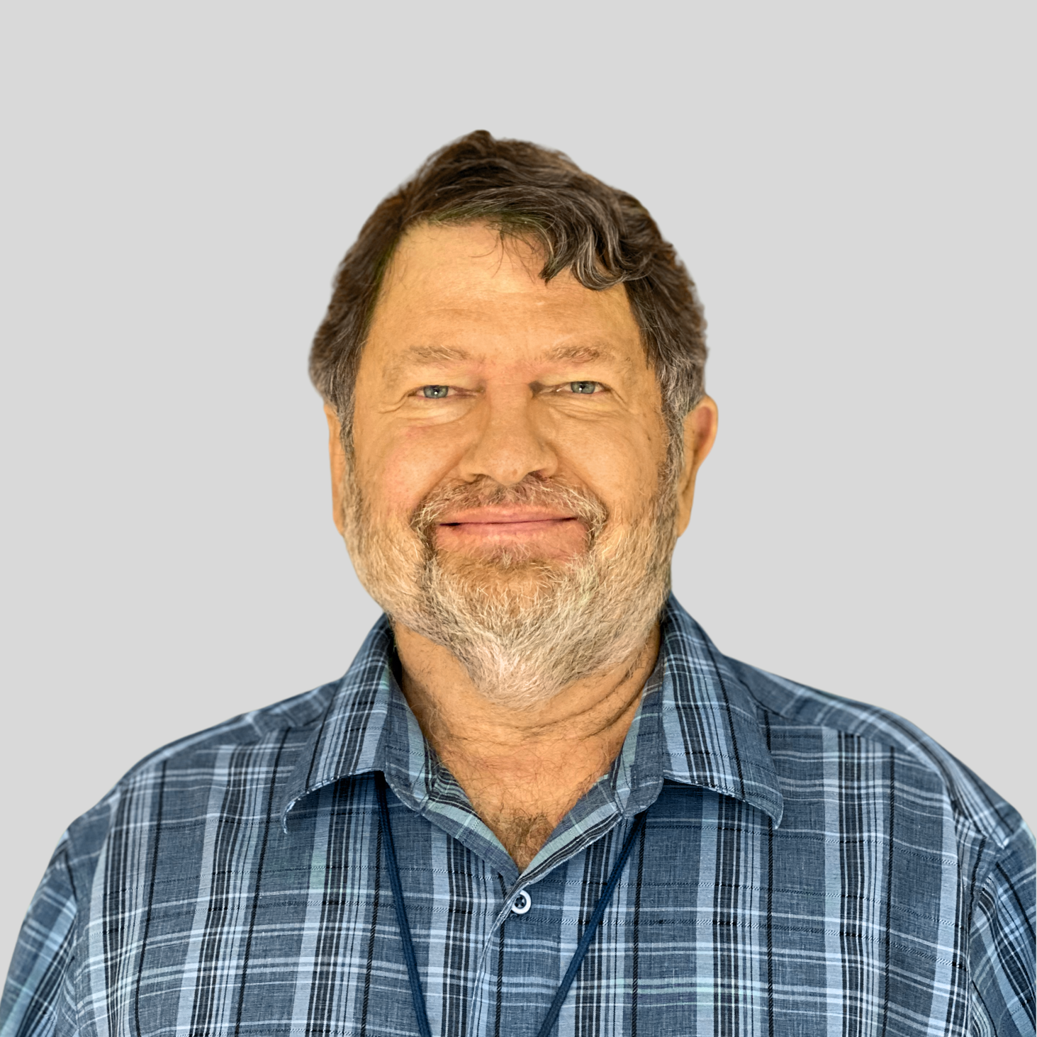 John Coleman's Profile Photo