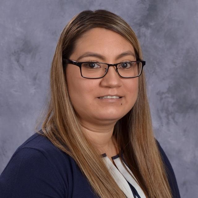 Dolores Perez's Profile Photo