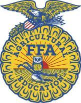 Luke Dixon up for SCFFA State Officer Candidate Featured Photo