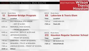 Summer School Bus Schedule-01.jpg