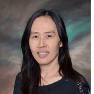 Minh Luu's Profile Photo