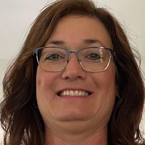 Letitia Vaughan's Profile Photo