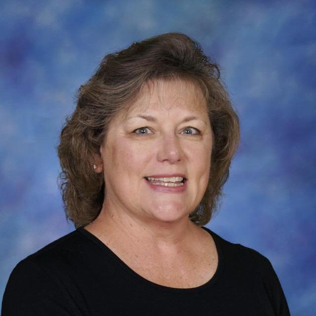 Laurie Ausland's Profile Photo