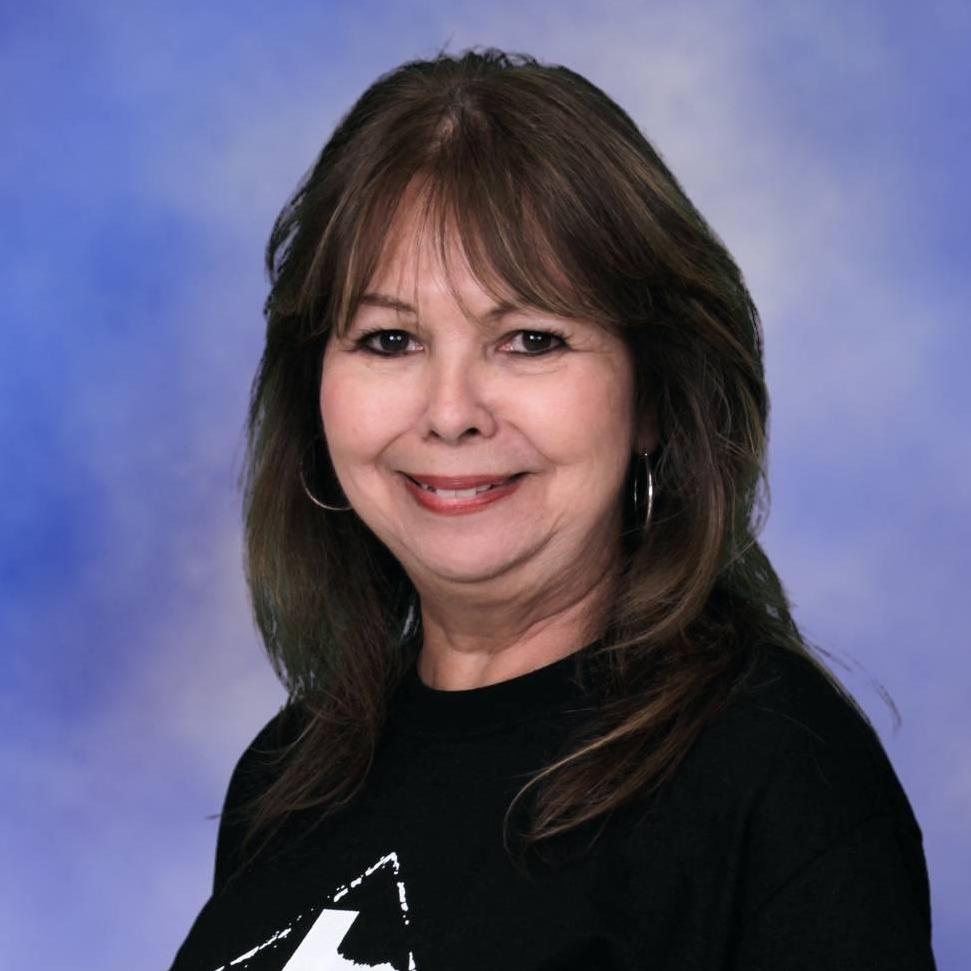 Sylvia Martinez's Profile Photo