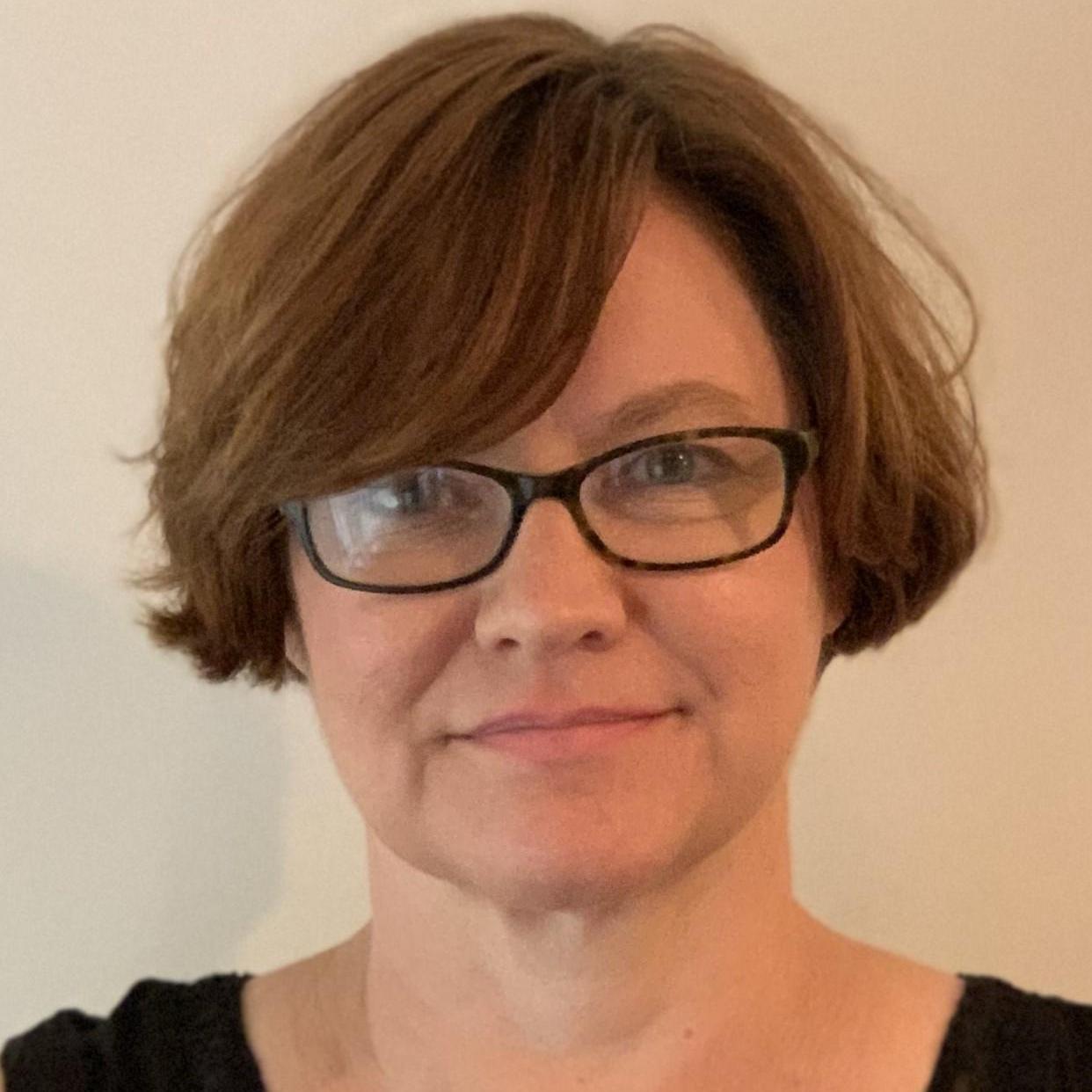 Nancy Cantrelle's Profile Photo