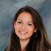 Lisa Braga's Profile Photo