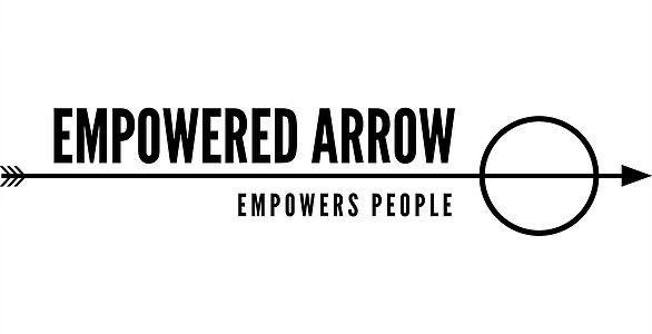 Empowered Arrow Program Featured Photo