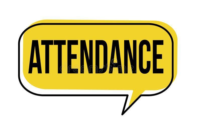 Student Attendance Featured Photo