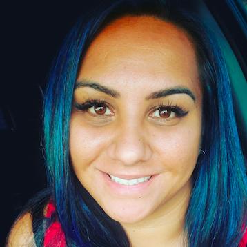 Kahealani Tua's Profile Photo