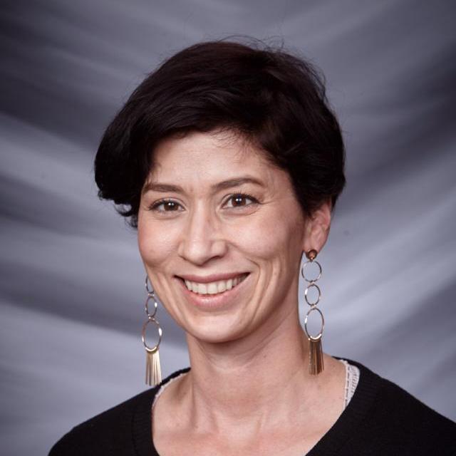 Karen Miramontes's Profile Photo