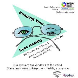 Wed eyes health english flyer.jpg