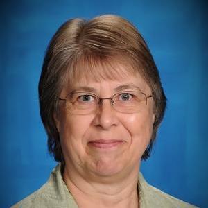 Cindy Melhus's Profile Photo