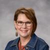 Debbie Brindle's Profile Photo