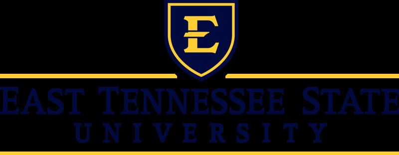 ETSU Logo