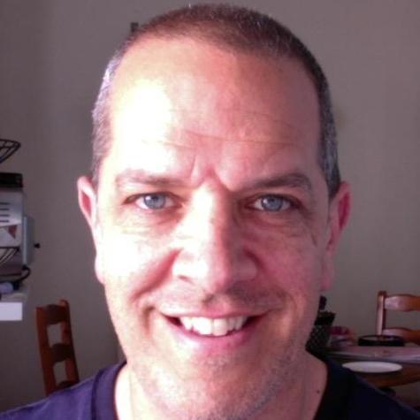 Mr. Lerner's Profile Photo