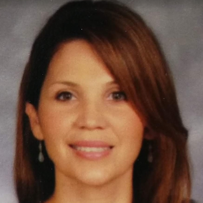 Karla Rodriguez's Profile Photo