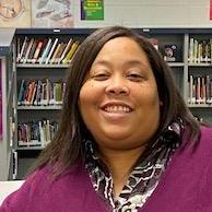 Dominique Hilton's Profile Photo