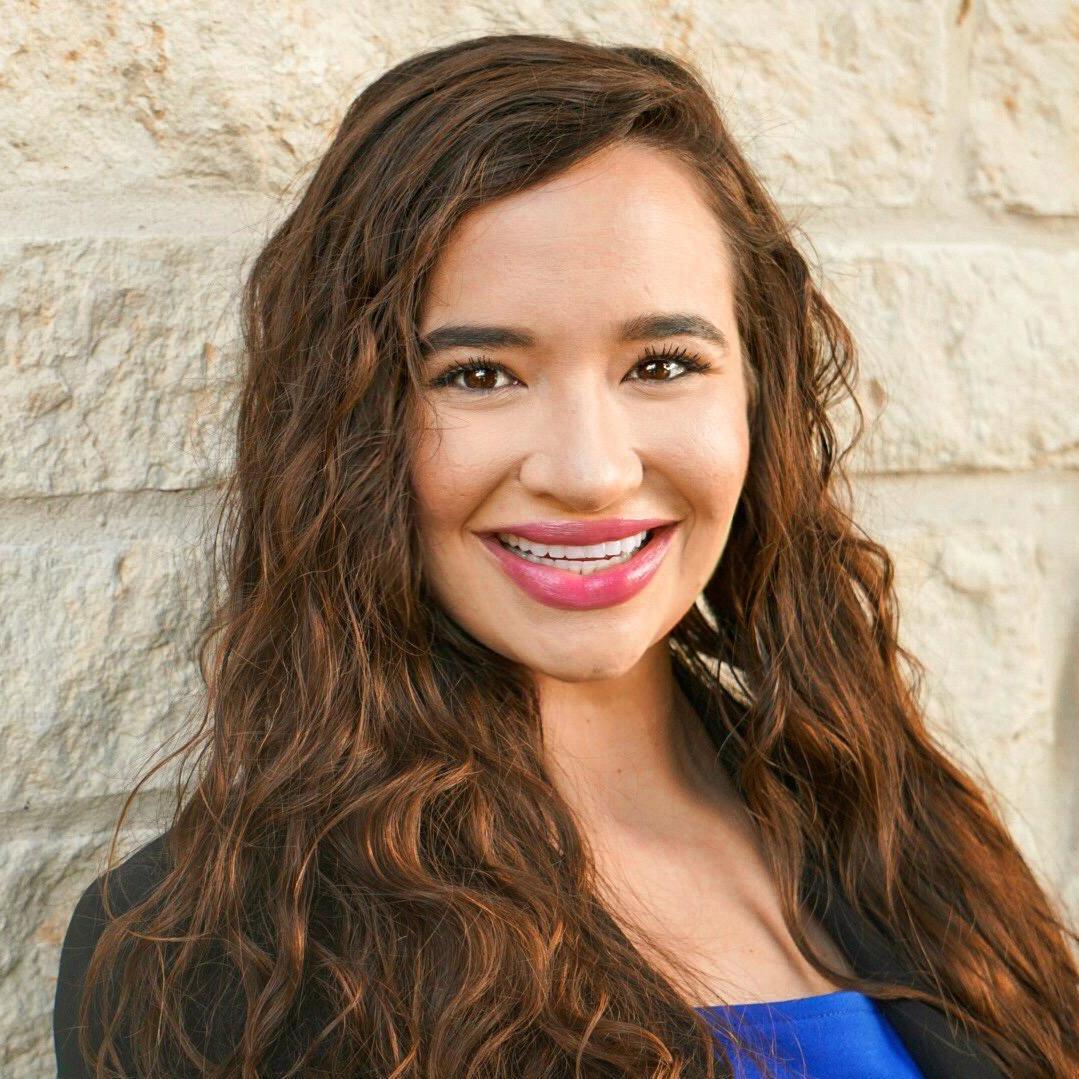 Maritza Holguin's Profile Photo