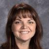 Alisha Schaefer's Profile Photo