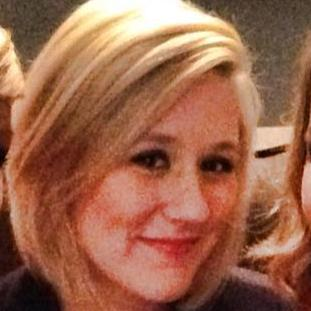 Cristin Griffin's Profile Photo