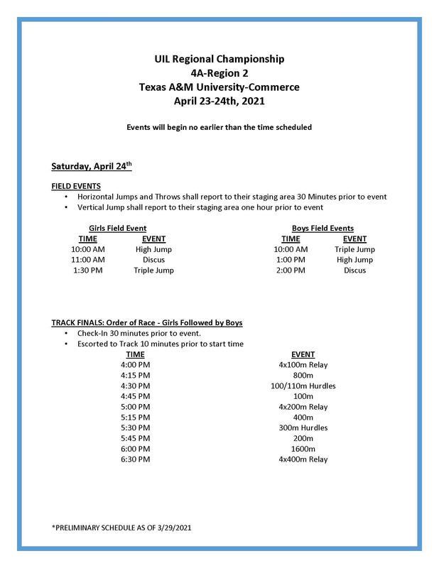 UIL Regional Championship 2021 Schedule_Page_2.jpg