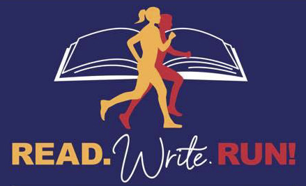 Read Write Run Image