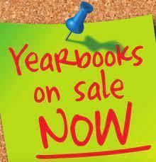 20/21 Plavan Yearbook Sale Featured Photo