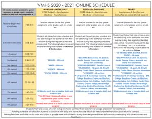 Bell Schedule 20-21.PNG