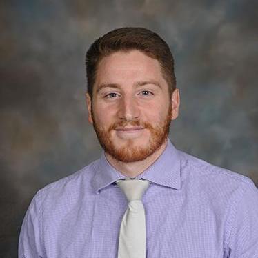 Christopher Nadraus's Profile Photo