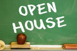 open house logo02_thumb.jpg