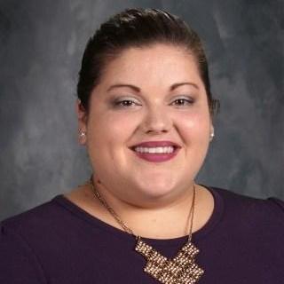 Laura Fragassi's Profile Photo