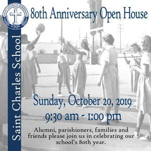 80th Anniversary Open House Instagram Ad.jpg