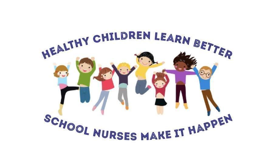 Bennett School Health Office – Christine Kimball, RN, BSN, NCSN – Edmund  Hatch Bennett School